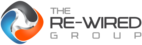 The Re-Wired Group